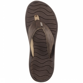 Flip Flop Swellular Cushion Lux