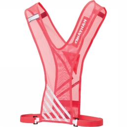 Miscellaneous Bandolier Safety