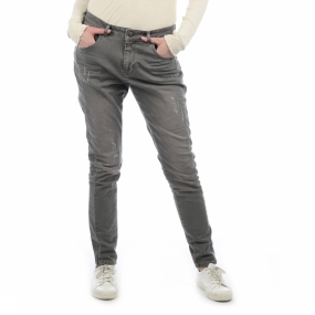 Trousers 021587