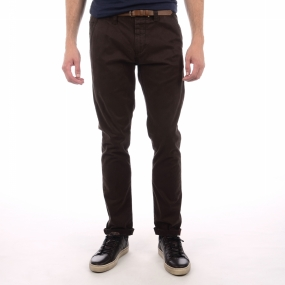 Trousers 501115