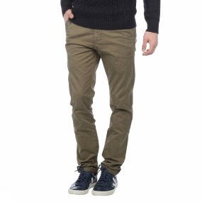 Trousers 501146