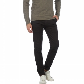 Trousers 501149
