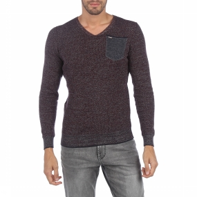 Pullover Pkw65300