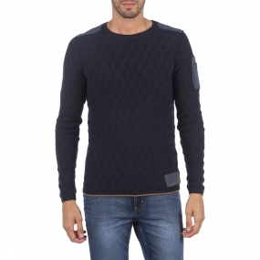Pullover Pkw65309