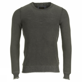 Pullover Pkw66317
