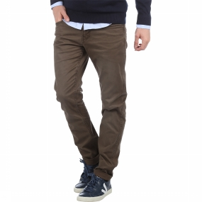 Trousers Ptr65120