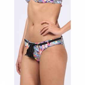 O'Neill Slip Pw Hip Fit Belted voor dames
