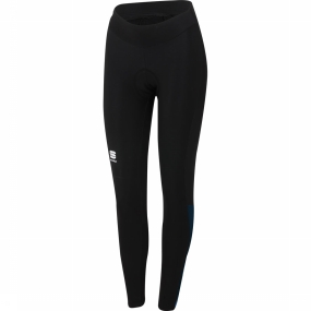 Trousers Diva Tight