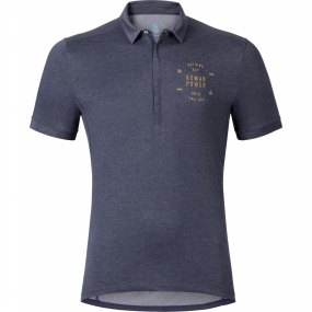 T-Shirt Polo Classic