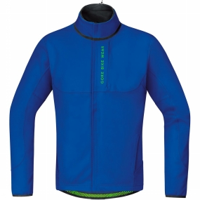 Windstopper Power Trail Thermo