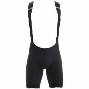 Trousers T.Equipe S7