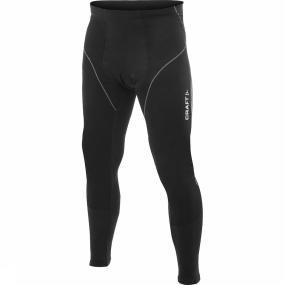 Broek Move Thermal