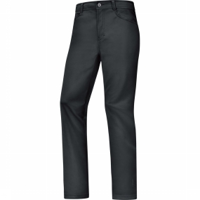 Broek Element Urban