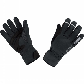 Glove Universal Thermo