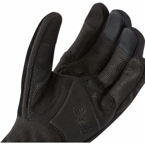 Glove All Weather Cycle XP