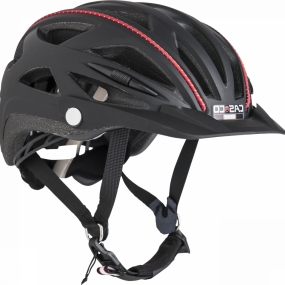 Bicycle Helmet Activ Tc