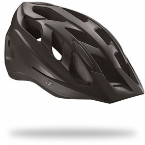 Bycicle Helmet Cyclone