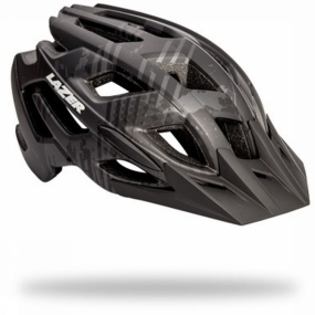 Bycicle Helmet Ultrax