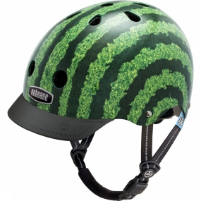 Bicycle Helmet Little Nutty Gen3