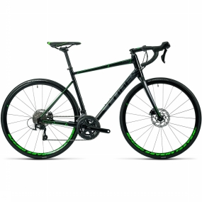 Road Bike Attain SL Disc