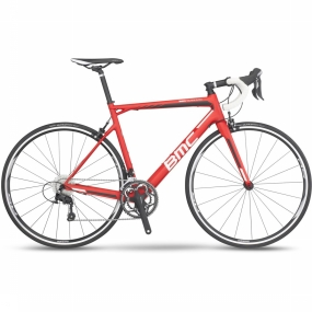 Road Bike Teammachine SLR03 105 CT