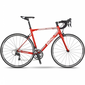 Road Bike Teammachine ALR01 105 CT