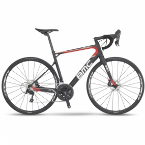 Road Bike Granfondo GF01 Disc 105 CT