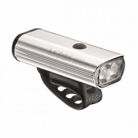 Bike Lighting Power Drive 900XL Front