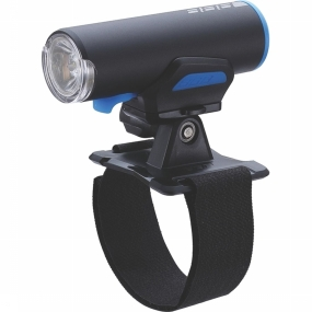 Bike Lighting BLS-116 Scoutcombo 200
