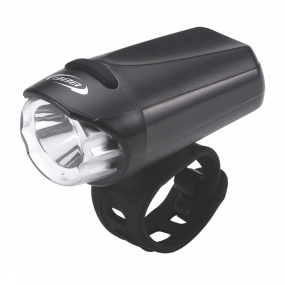 Bike Light Ecobeam