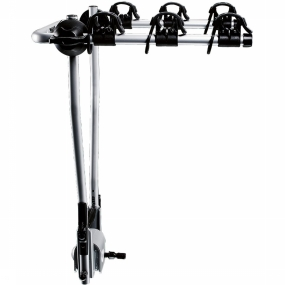 Accessory Hangon 3 Bike, With Tilt