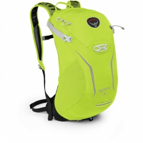 Bicycle Backpack Syncro 15