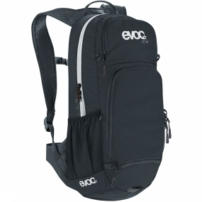 Bicycle Backpack CC 16L