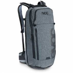 Bicycle Backpack FR Porter