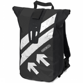Daypack Commuter Daypack City