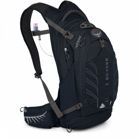 Bicycle Backpack Raptor 14