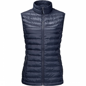 Vista Bodywarmer Dames