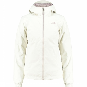 Quest Insulated Jas Dames