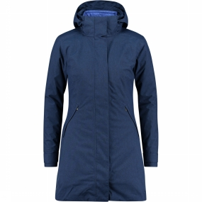 Vosque 3-in-1 Parka Dames