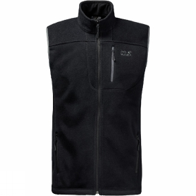 Thunder Bay Bodywarmer