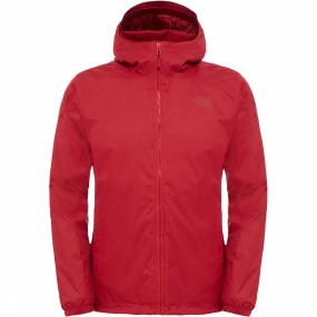 Quest Insulated Jas
