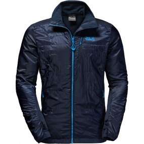 Ice Rock Fleece Vest
