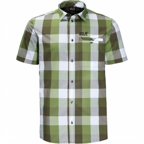 Fairford Shirt