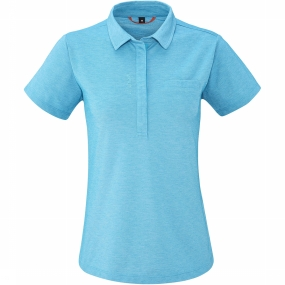 LD Traveller Polo Dames