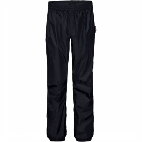 Rain Pants Texapore Regenbroek Junior