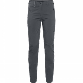 Activate Light Broek Dames