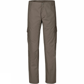 Northpants Evo Long Broek