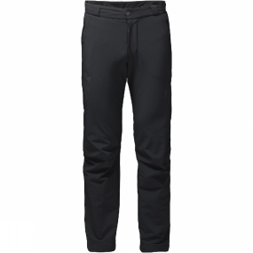 Activate Thermic Softshell Broek