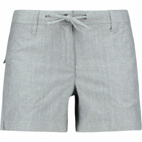Shasta Shorts Dames