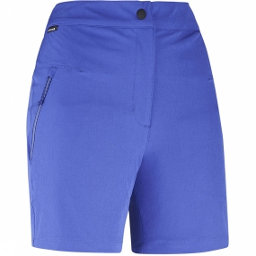 Skim Short Dames